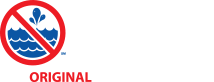 Canadian Leak Detection