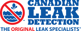 Canadian Leak Detection of Southwestern Ontario